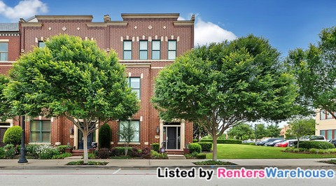 163 summit ave southlake tx 76092 3 bedroom apartment for rent for 5 000 month zumper