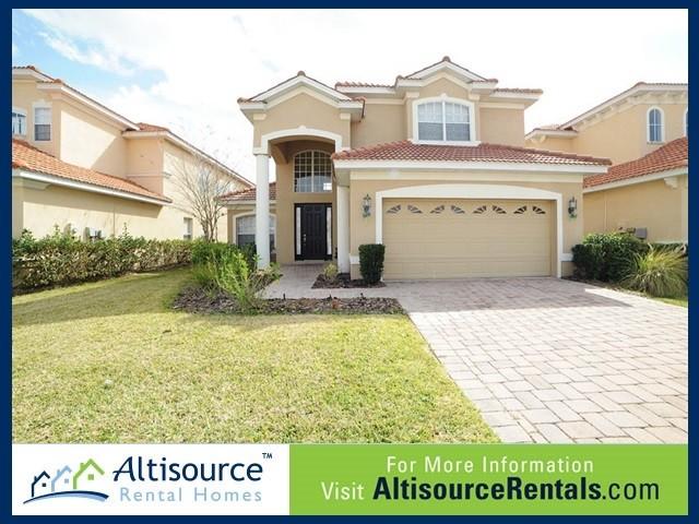 18033 Java Isle Dr Tampa Fl 33647 4 Bedroom Apartment For Rent Padmapper