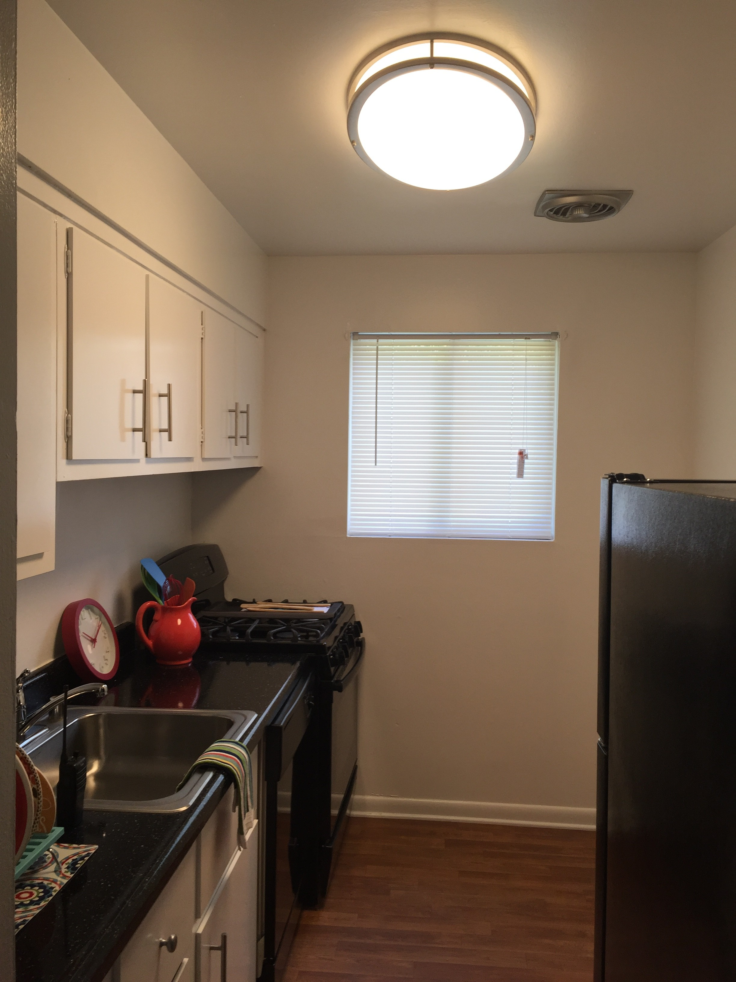 6410 Walther Ave 6508 Baltimore MD 1 Bedroom Apartment