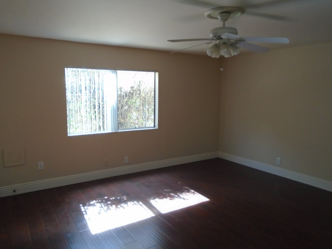 730 Magnolia Ave, Long Beach, CA 90813 Studio Apartment for Rent for ...