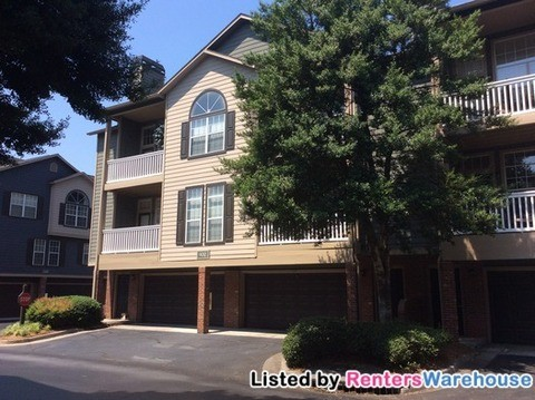 206 Oglethorpe Dr Ne Atlanta Ga 30319 3 Bedroom House For Rent For 2 133 Month Zumper