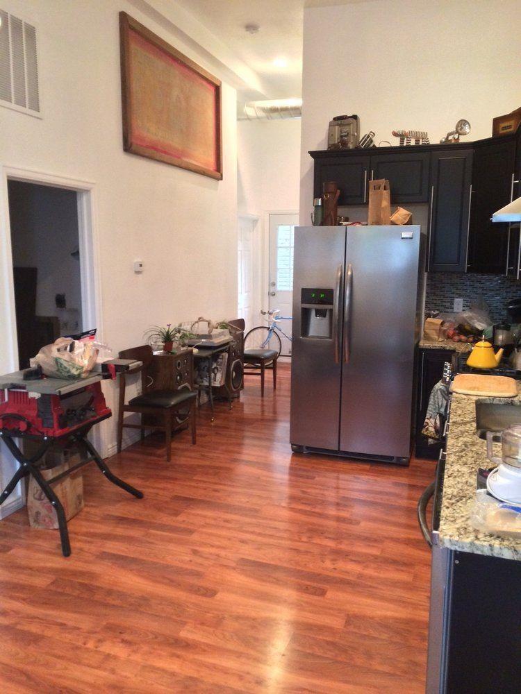 2743 N Downing St Denver Co 80205 2 Bedroom Apartment For Rent Padmapper