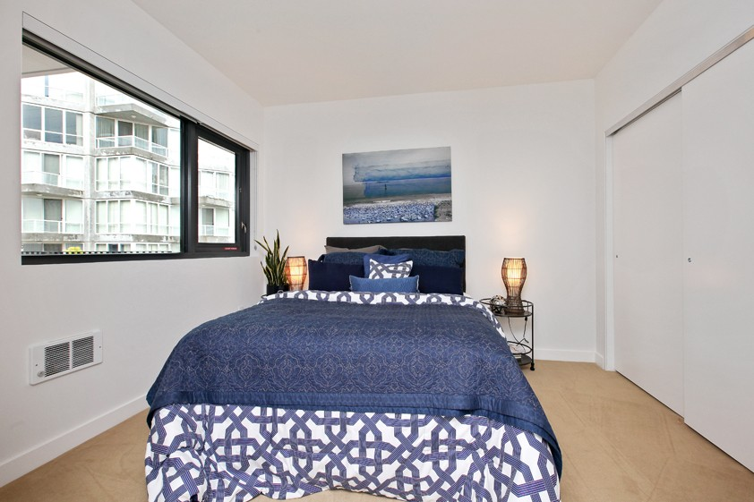 222 Apartments for Rent in South Beach San Francisco CA Zumper