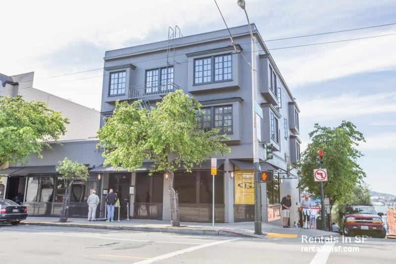 Hyde St 3 San Francisco Ca 94109 2 Bedroom Apartment For Rent For 3 595 Month Zumper