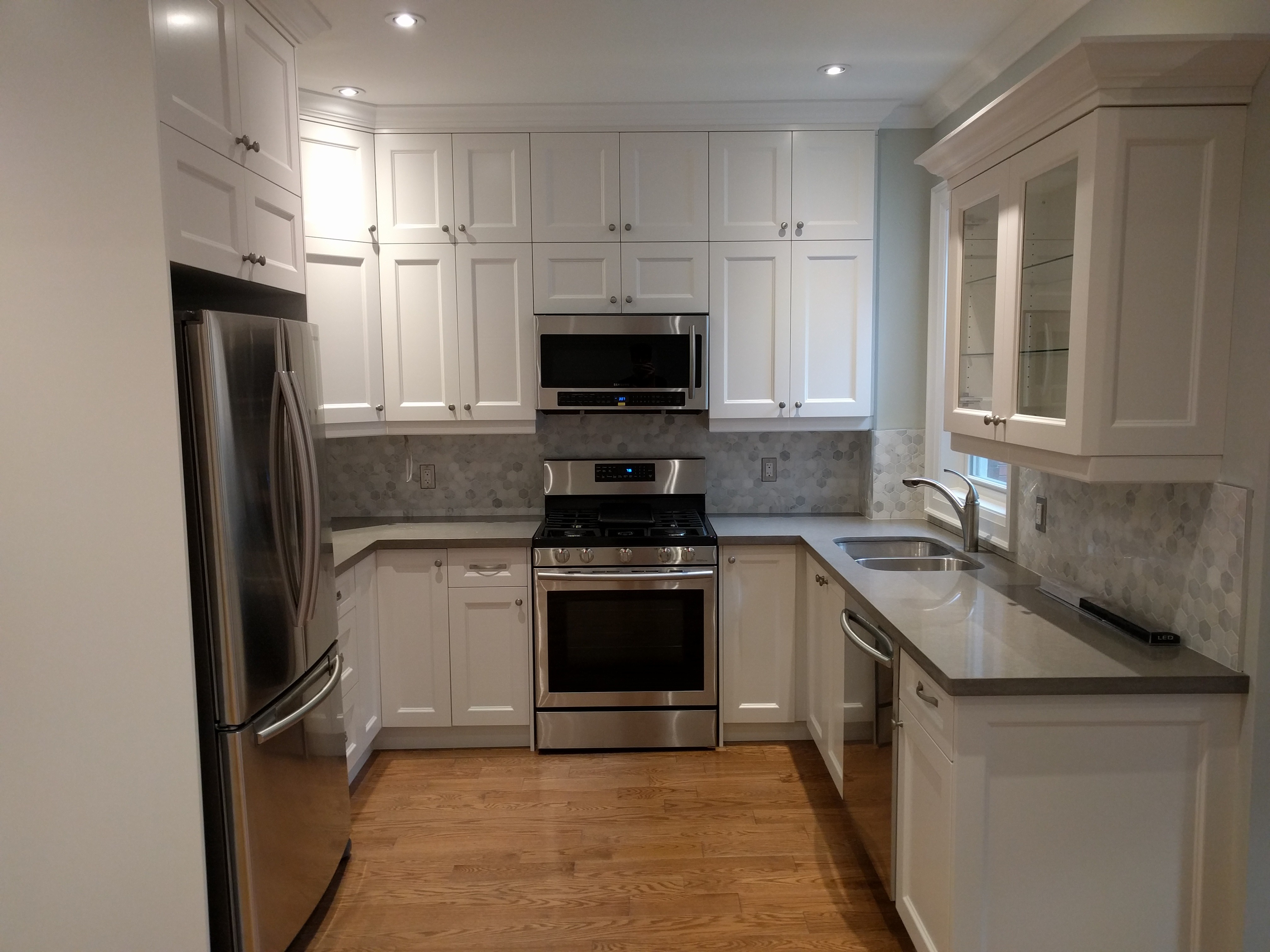 East Gwillimbury Apartments For Rent