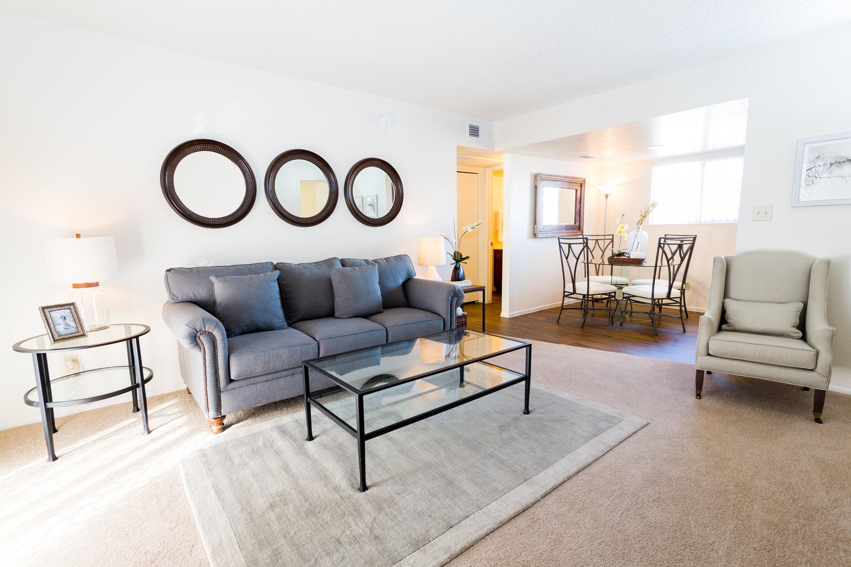 245 Apartments for Rent in Mesa, AZ - Zumper