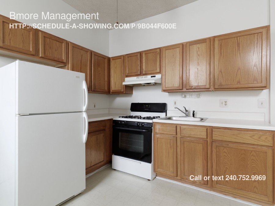 1601 S Hanover St 1r Baltimore Md 21230 1 Bedroom Apartment For Rent For 1 100 Month Zumper