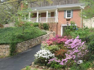 52 Pet Friendly Apartments for Rent in Roanoke VA Zumper