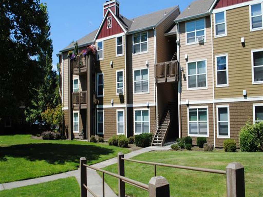 20703 Nw Lapine Way Portland Or 97229 3 Bedroom Apartment For Rent Padmapper
