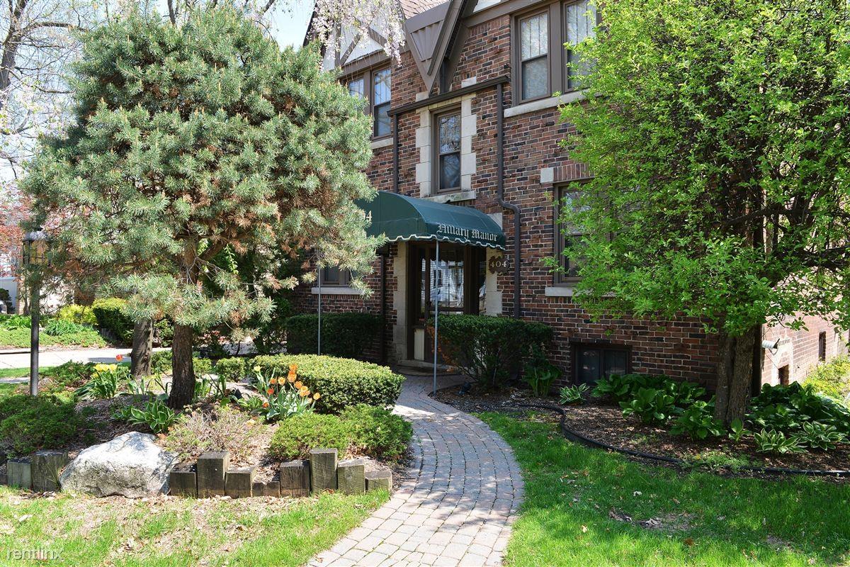 hillary manor 404 virginia ave royal oak mi 48067 apartment
