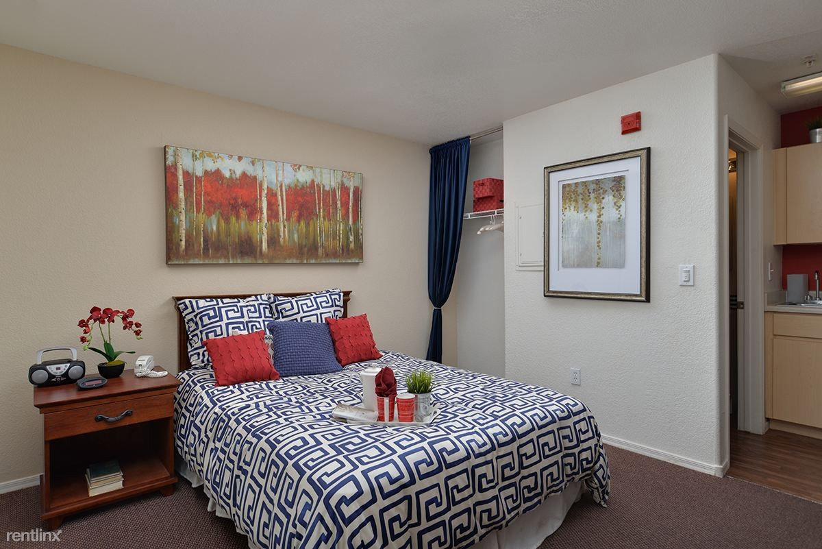 siegel suites mcdowell 8225 w mcdowell rd phoenix az 85035