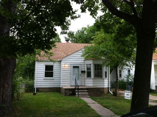 7551 chalmers ave warren mi 48091 3 bedroom house for rent for 850 month zumper