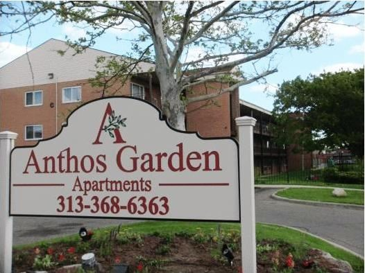 anthos garden apartments for rent 5071 5043 outer dr e