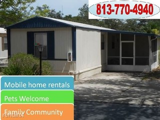 glennwood and jl mobile home park apartments for rent 2304 s 50th