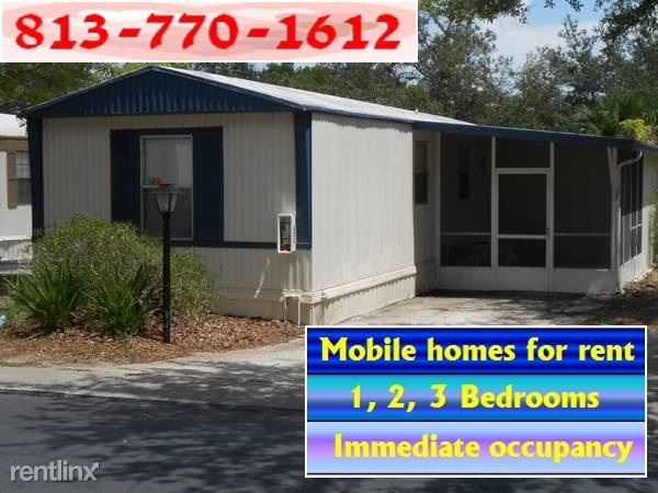 6700 N Rome Ave 514a Tampa Fl 33604 2 Bedroom Apartment For Rent Padmapper