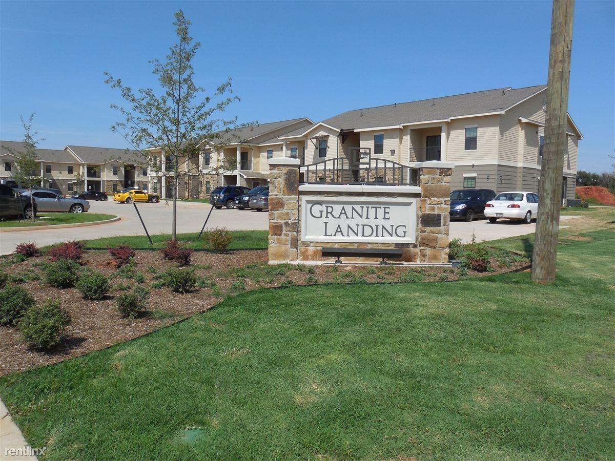 Good Granite Landing Apartments Granite Landing Apartments For Rent 2305 E 7th  St Elk City Ok ...