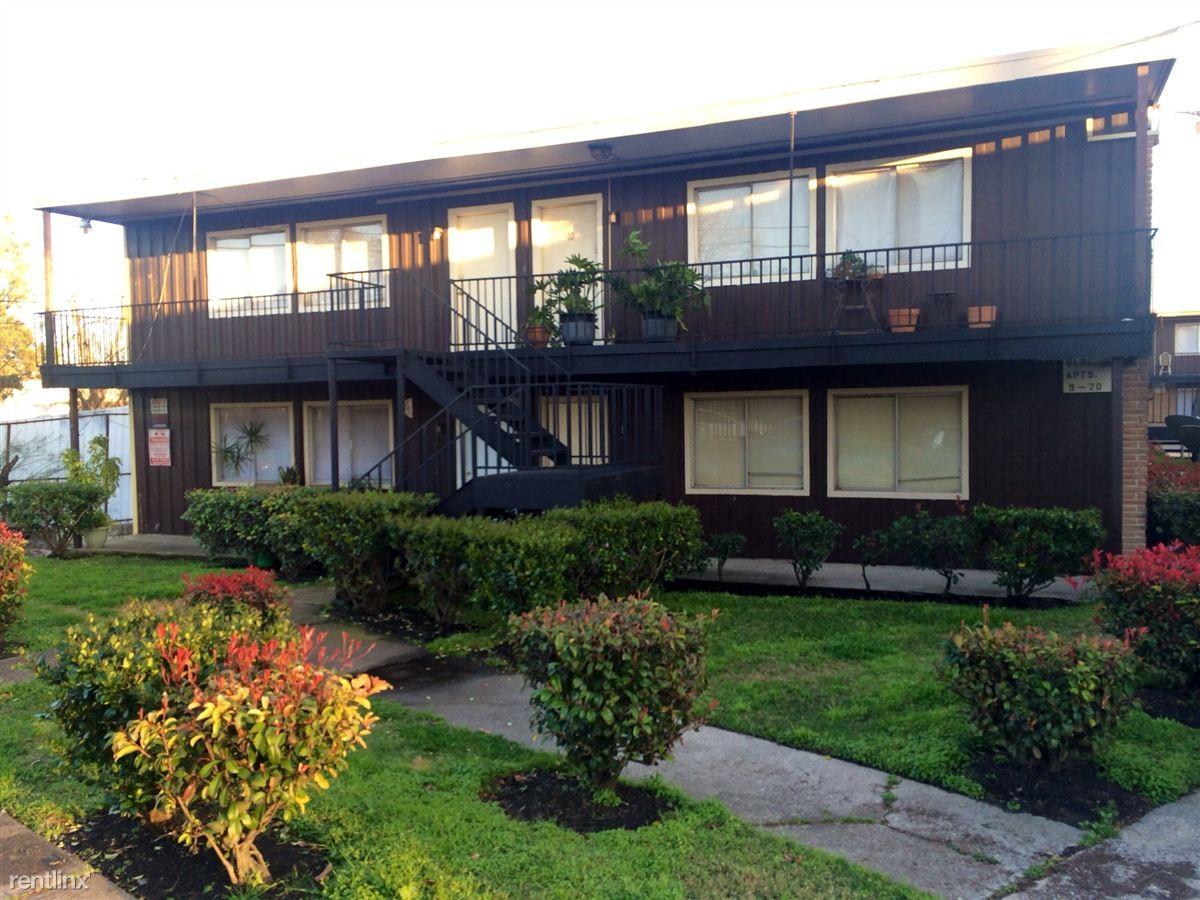Northline Point Apartments Houston Tx