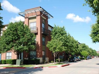 Brick Row Apartments for Rent in Duck Creek, Richardson, TX 75081 ...