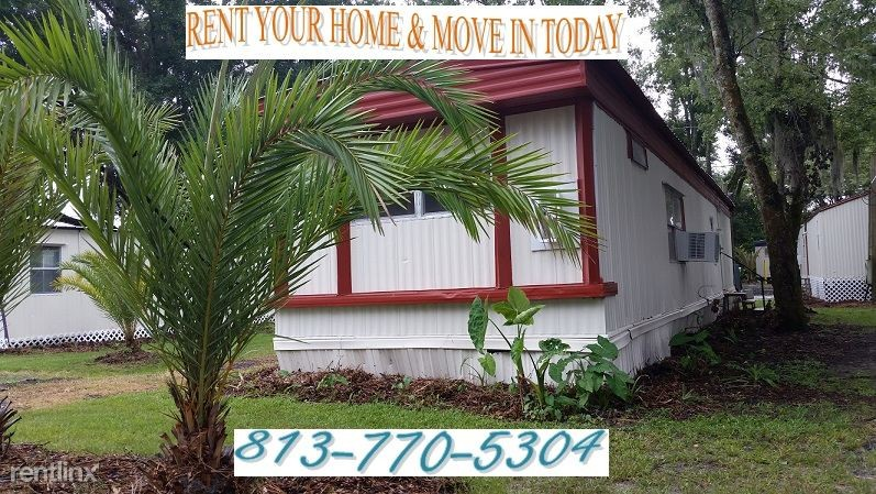 8207 Bowles Rd 4 Tampa Fl 33637 3 Bedroom Apartment For Rent For 800 Month Zumper