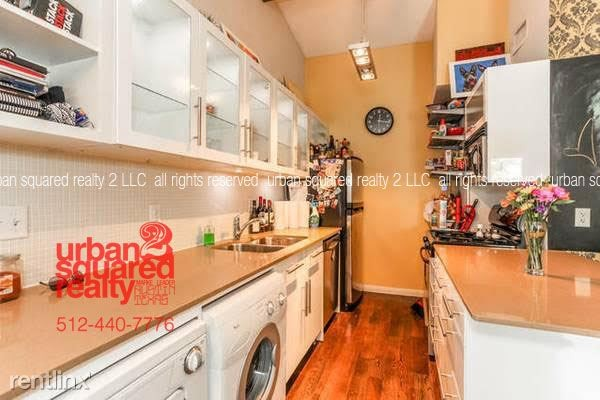 1503 w 9th st austin tx 78703 1 bedroom apartment for - One bedroom apartments in austin texas ...