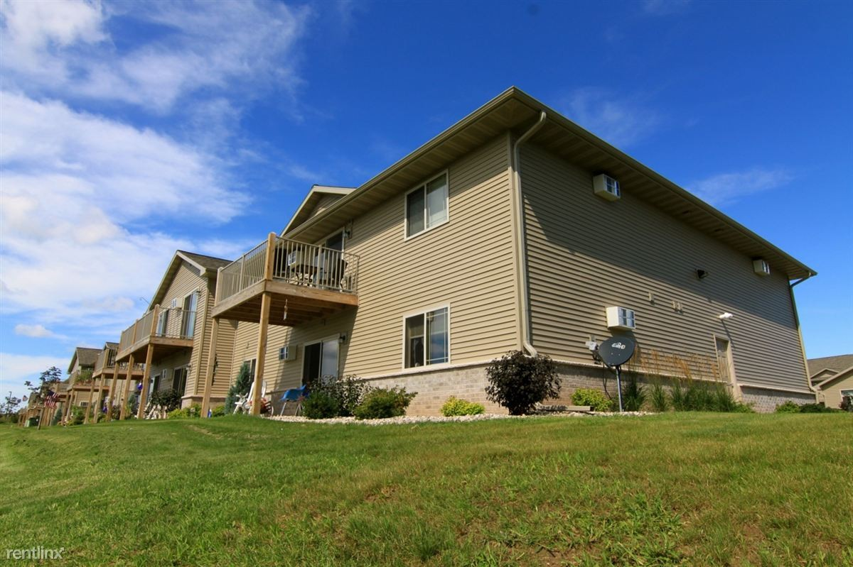 Cheap Apartments In Watertown Wi