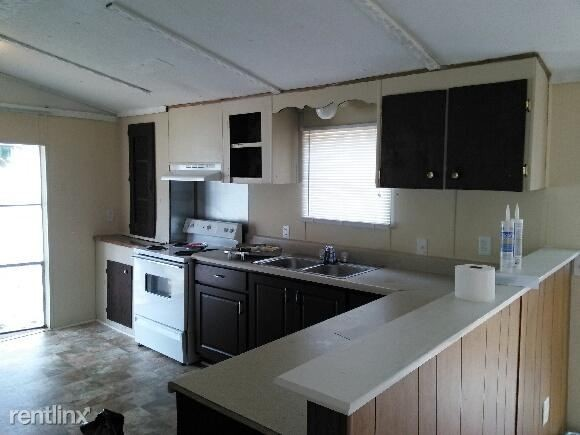 Parkwood Mobile Home Park Apartments For Rent