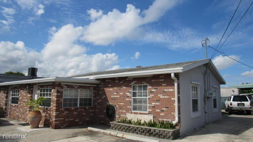 306 Se 10th Ave B Boynton Beach Fl 33435 2 Bedroom Apartment For Rent Padmapper