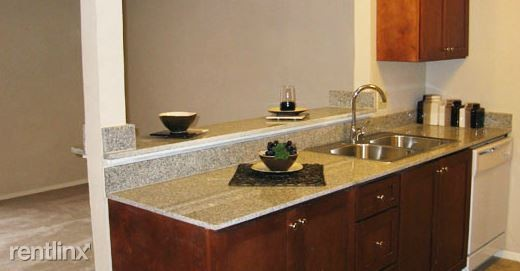 7913 N Harwood Rd #410M, North Richland Hills, TX 76180 - 2 Bedroom ...
