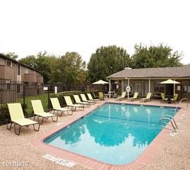 8359 N Harwood Rd #448S, North Richland Hills, TX 76180 1 Bedroom ...