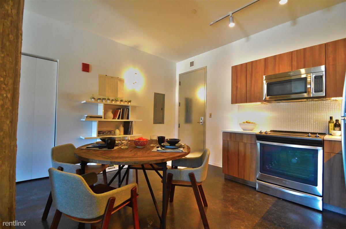 9 Medford St Somerville Ma 02143 1 Bedroom Apartment For Rent Padmapper
