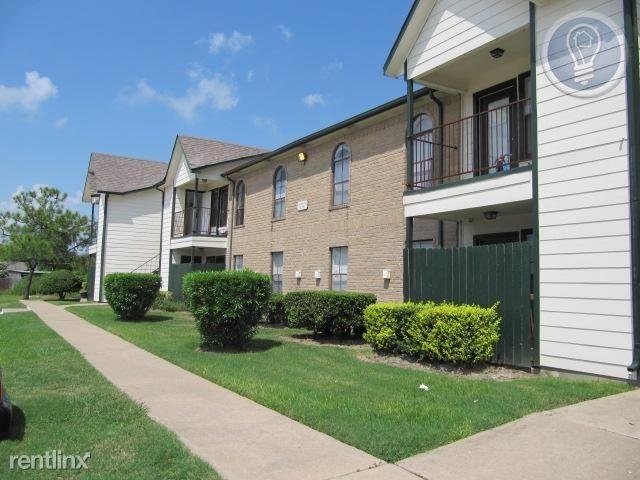 Cheap Apartments In Clear Lake Tx