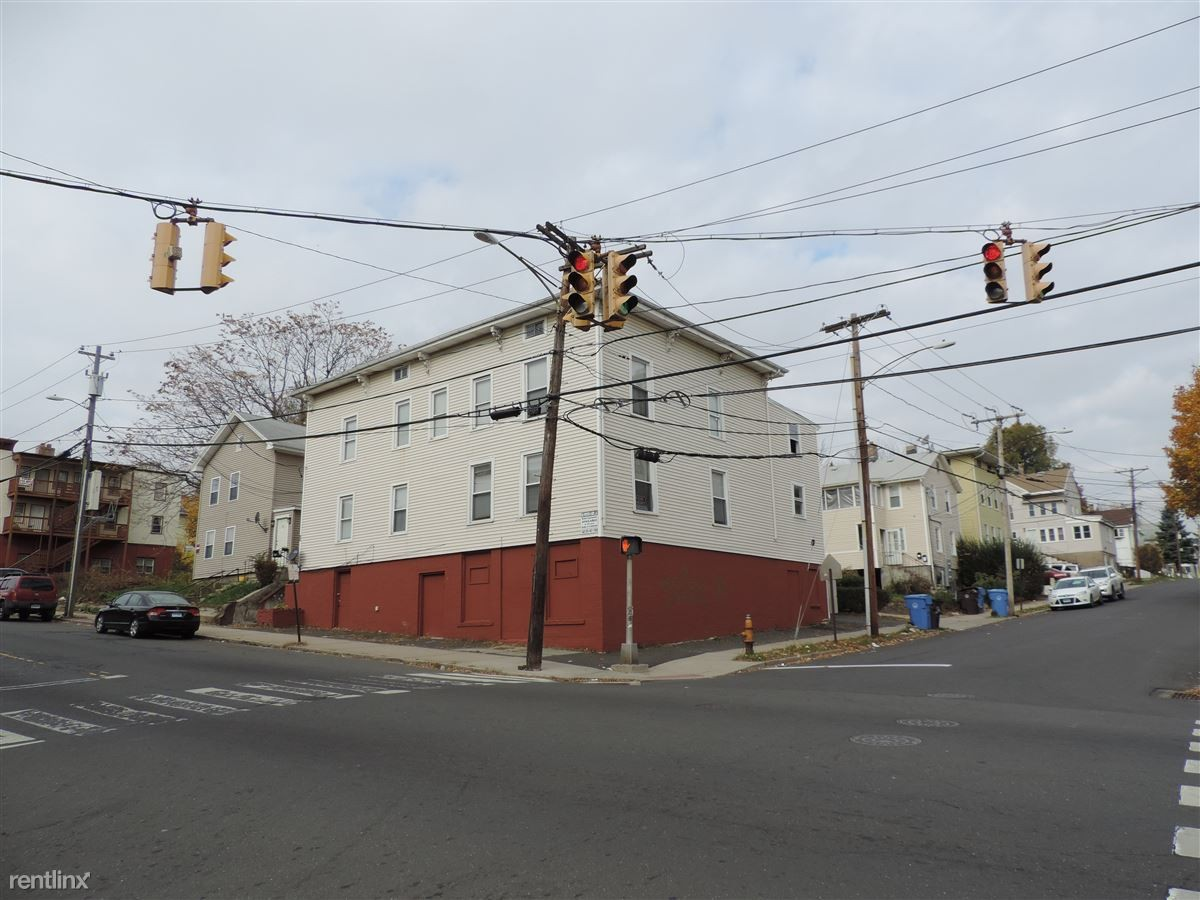 88 north st new britain ct 06051 studio apartment for rent for 650