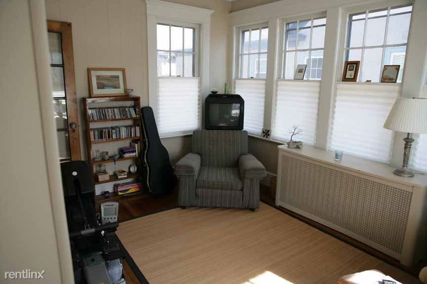 853 edgewood ave new haven ct 06515 3 bedroom house for rent for 1 850 month zumper. Black Bedroom Furniture Sets. Home Design Ideas