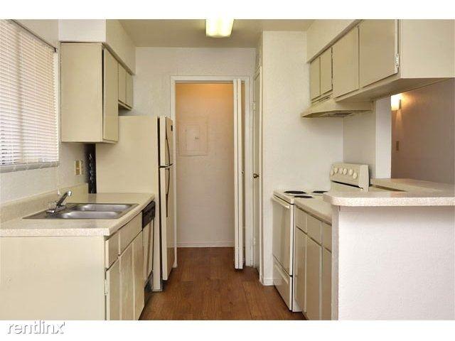 12265 fondren rd 1414 houston tx 77035 2 bedroom apartment for