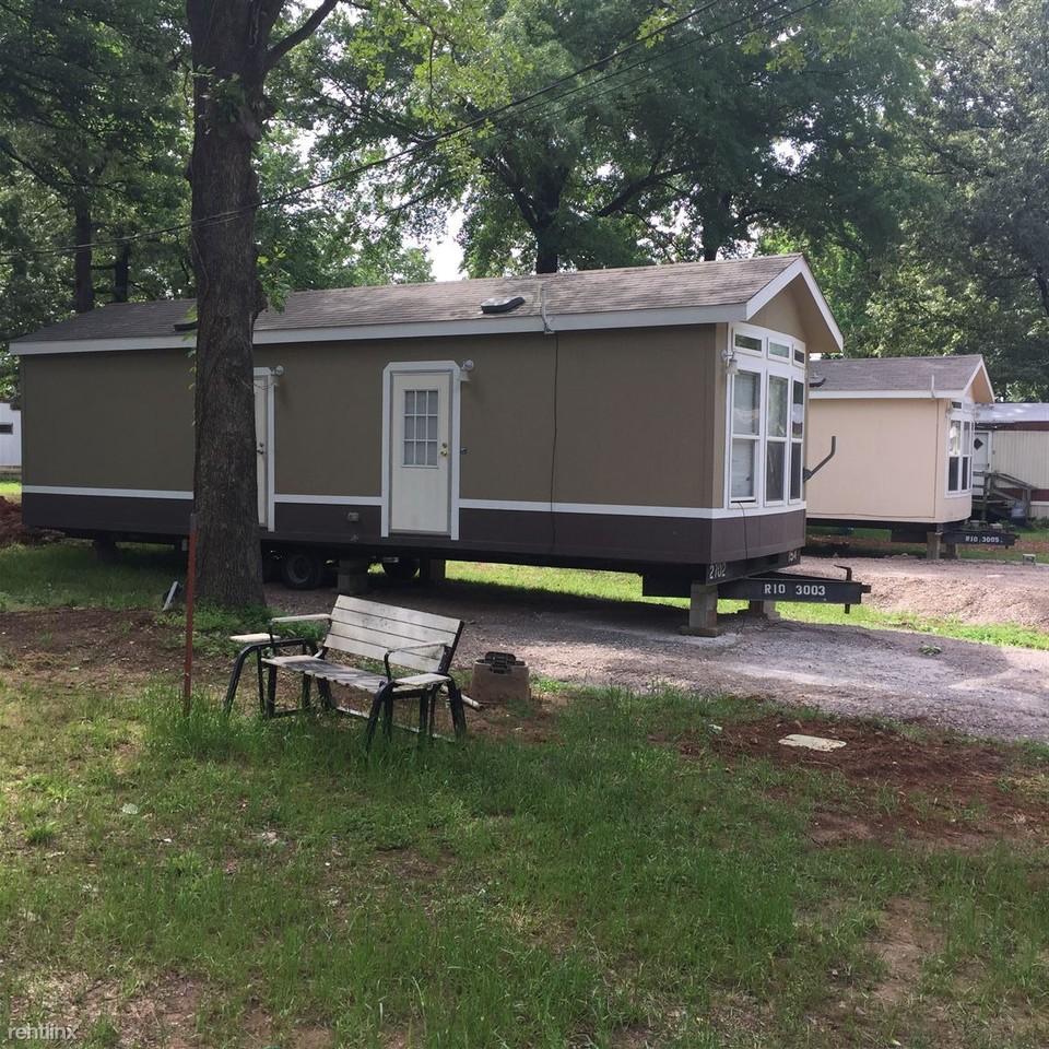 LakeSide Mobile Home Park