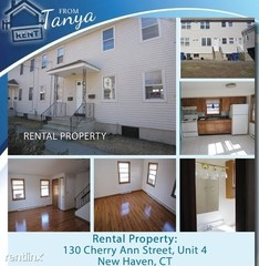 568 apartments for rent in new haven ct zumper