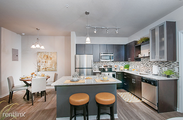 139 Apartments for Rent in Stone Oak, San Antonio, TX - Zumper