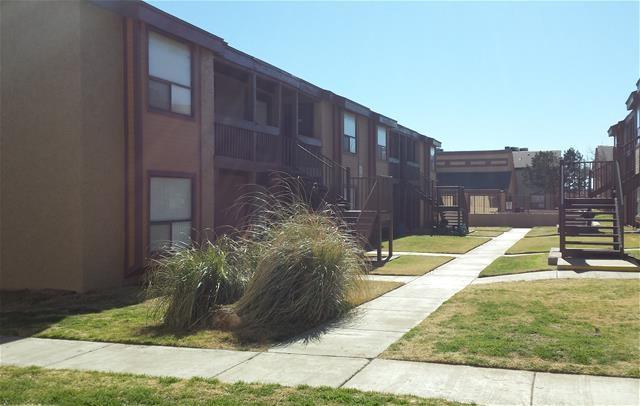 Quail Run Apartments For Rent   5335 N Grandview Ave, Odessa, TX 79762    Zumper