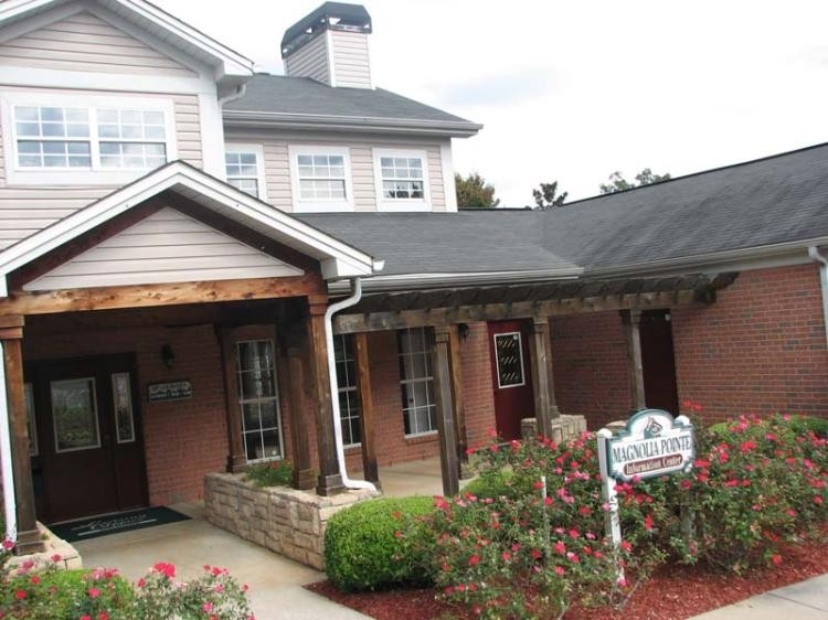 Condos Rooms For Rent Norcross