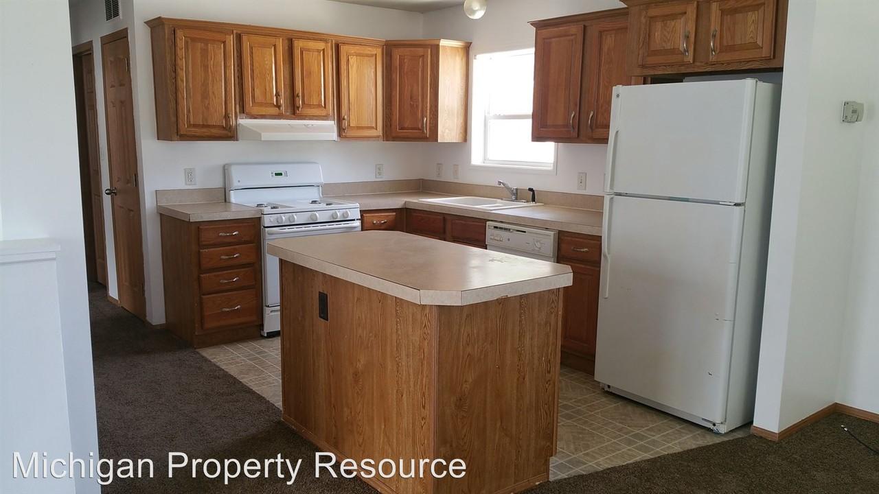 4016 Howe Rd, Wayne, MI 48184 3 Bedroom House for Rent for $1,095 ...