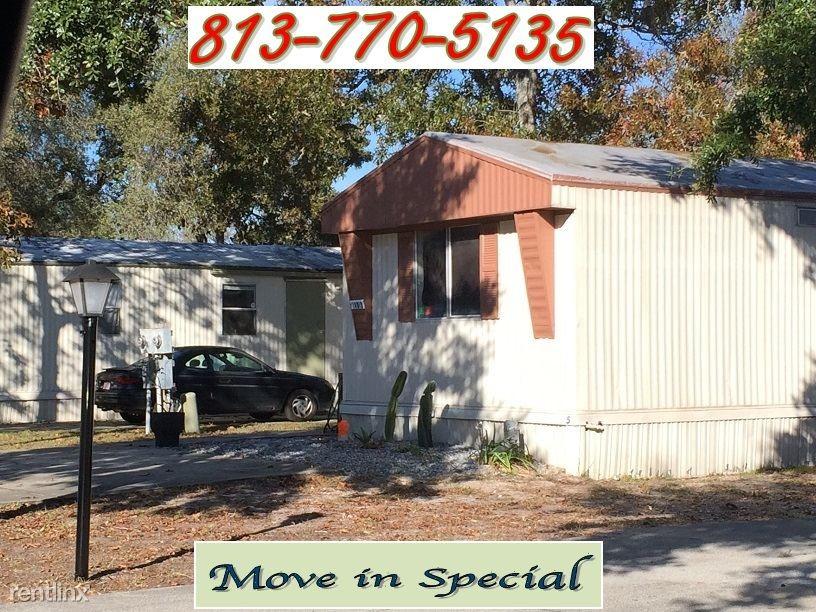 2013 phyllis pl 9 tampa fl 33619 2 bedroom apartment for rent padmapper