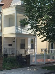 280 Pet Friendly Apartments for Rent in Newark, NJ - Zumper