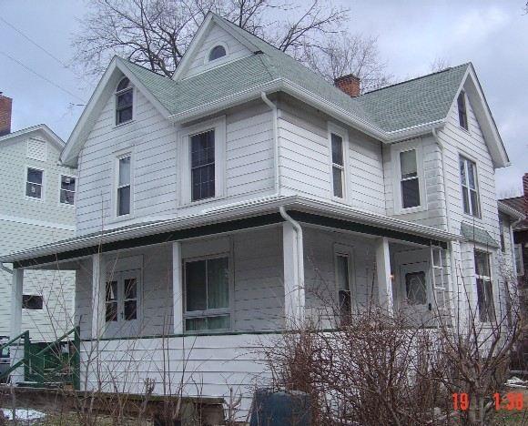 1114 prospect ave ann arbor mi 48104 1 bedroom apartment for rent padmapper. Black Bedroom Furniture Sets. Home Design Ideas