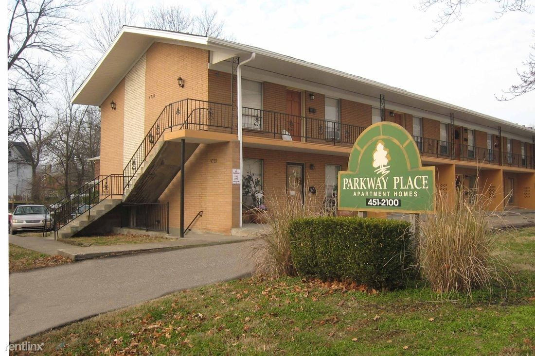 4730 Southern Pkwy Apartments For Rent In Beechmont