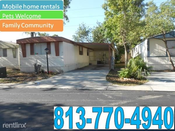 Glennwood And Jl Mobile Home Park Apartments For Rent