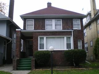 Rooms For Rent Near Chadsey Condominiums Detroit Mi Zumper