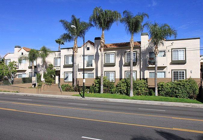 Brighton Vista Apartments · Apartments For Rent