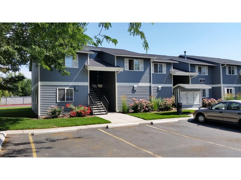 187 N Avenger Ln Boise Id 83704 2 Bedroom Apartment For Rent Padmapper