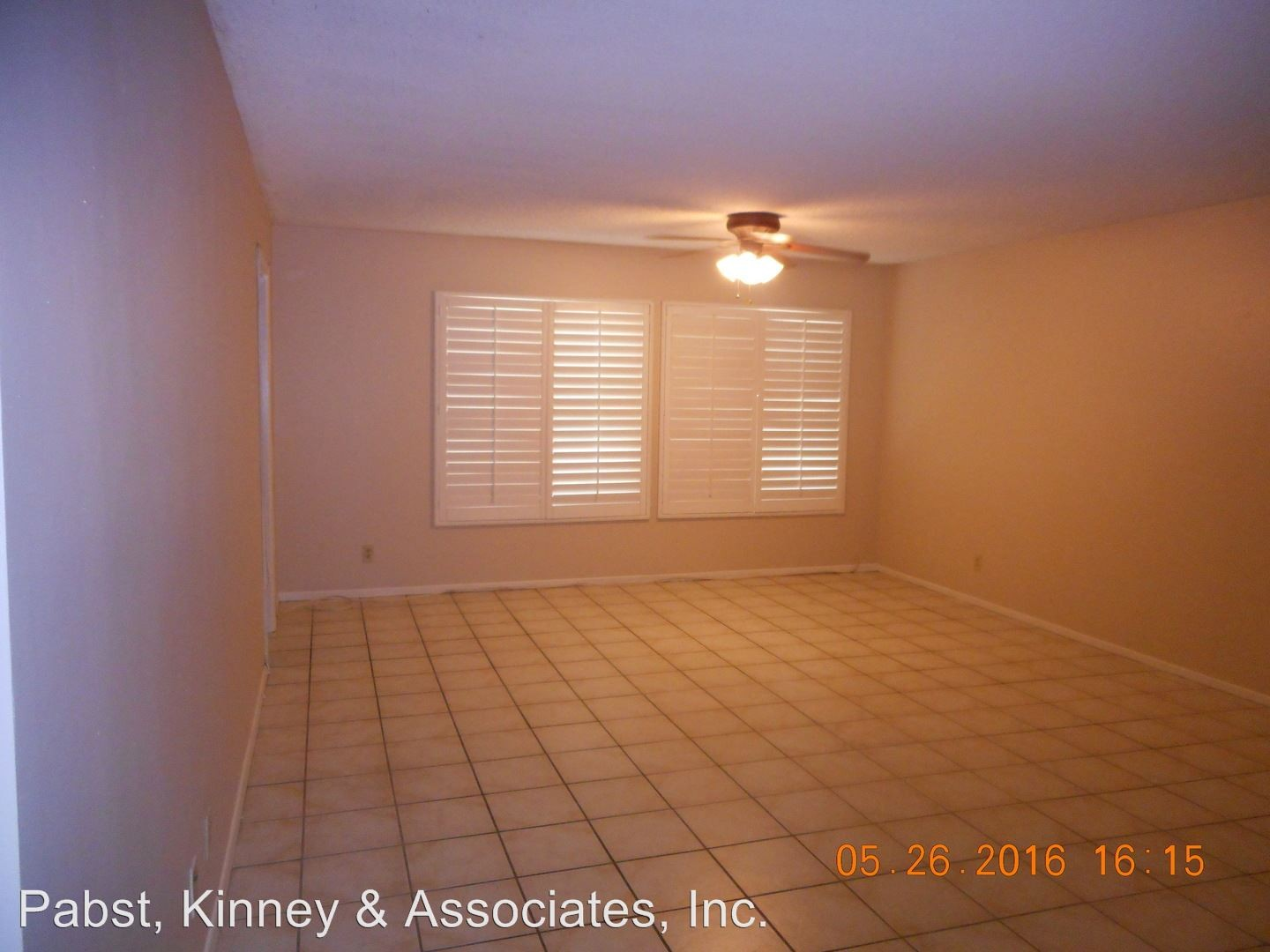 3737 E 2nd St 104 Long Beach Ca 90803 2 Bedroom Apartment For Rent Padmapper