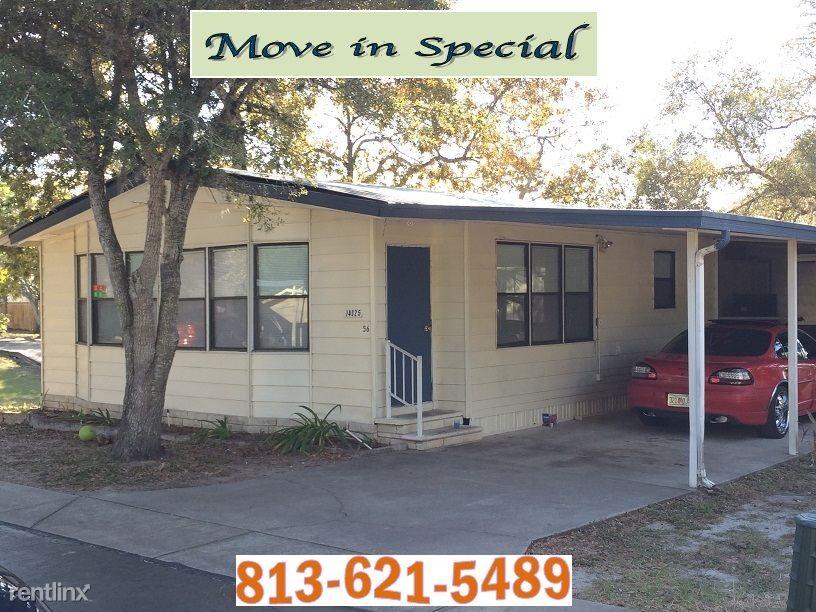 6253 Astoria Dr 68 Tampa Fl 33619 3 Bedroom Apartment